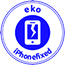 eko iPhonefixed