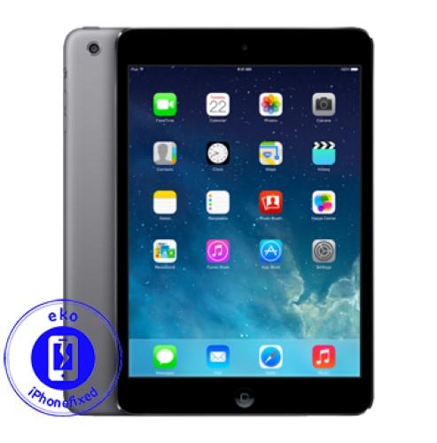 iPad mini 2 scherm reparatie-scherm glas vervangen