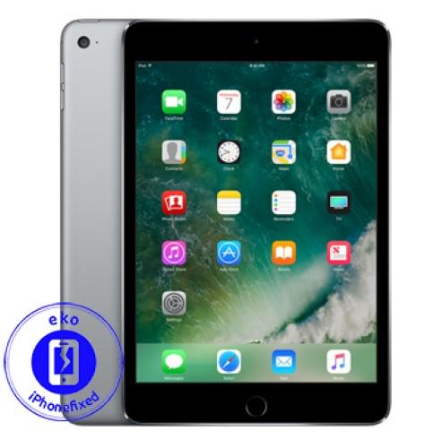 iPad mini 4 scherm reparatie-scherm glas vervangen