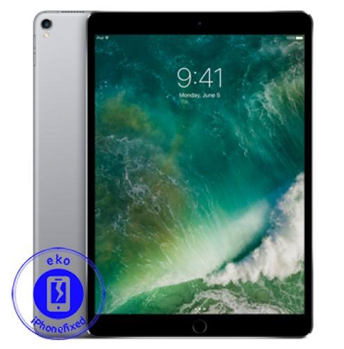 iPad Pro 10-5-inch Scherm reparatie-scherm glas vervangen