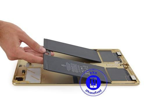 ipad-pro-12-9-inch-accu-batterij-vervangen