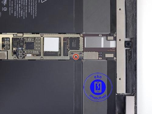 ipad-pro-12-9-inch-backlight-reparatiey