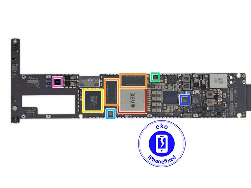 ipad-pro-12-9-inch-data-recovery