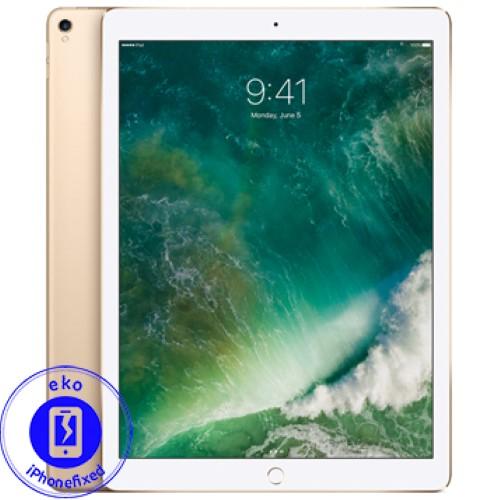 iPad Pro 12-9-inch Scherm reparatie-scherm glas vervangen
