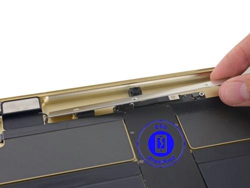 ipad-pro-12-9-inch-voor-camera-vervangen