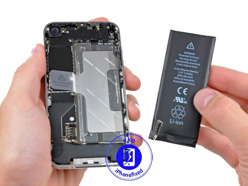 iphone-4-accu-batterij-vervangen