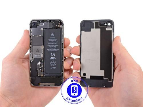 iphone-4-achter-glas-vervangen