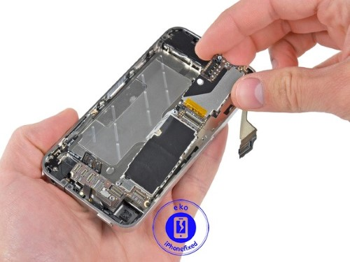 iphone-4-data-recovery​