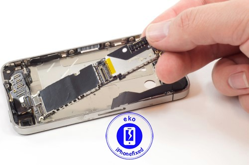 iphone-4-fpc-connector-reparatie