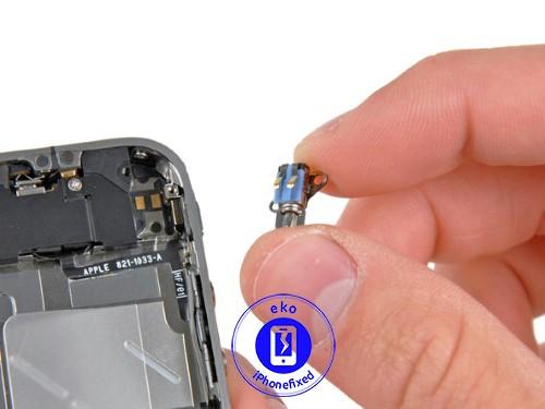 iphone-4-trilknop-vervangen