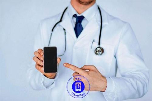 iphone-4-volledig-onderzoek