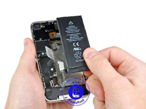 iphone-4s-accu-batterij-vervangen