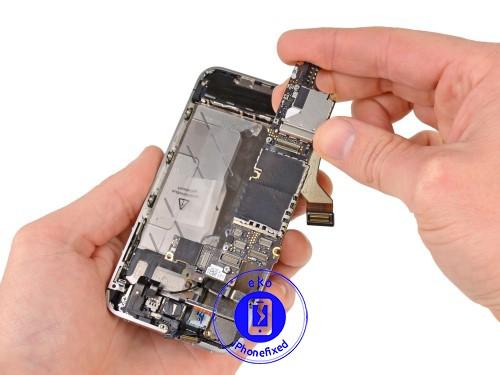 iphone-4s-fpc-connector-reparatie