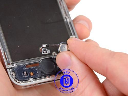 iphone-4s-homeknop-vervangen