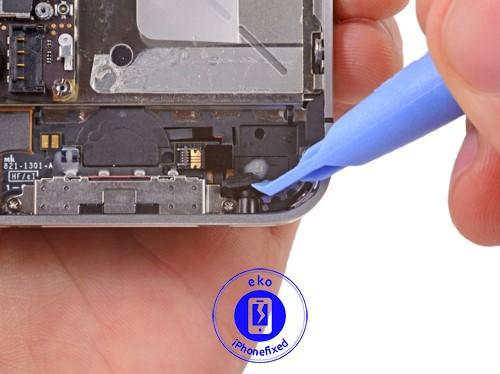 iphone-4s-microfoon-vervangen