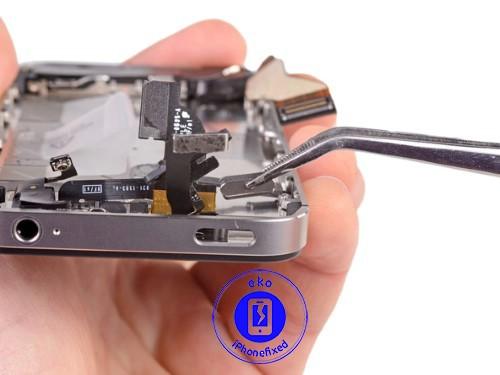 iphone-4s-power-knop-vervangen