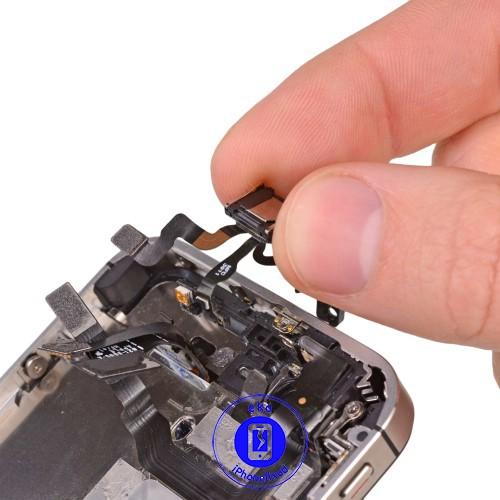 iphone-4s-proximity-sensor-vervangen