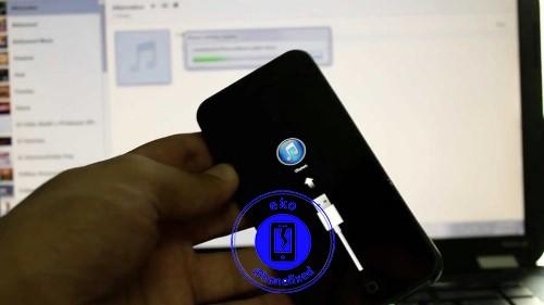 iphone-4s-software-probleem