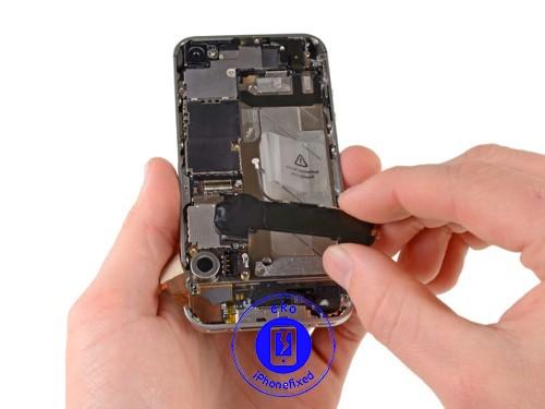 iphone-4s-speaker-muziek-vervangen