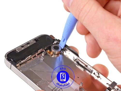 iphone-4s-trilknop-vervangen