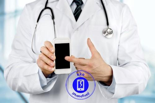 iphone-4s-volledig-onderzoek