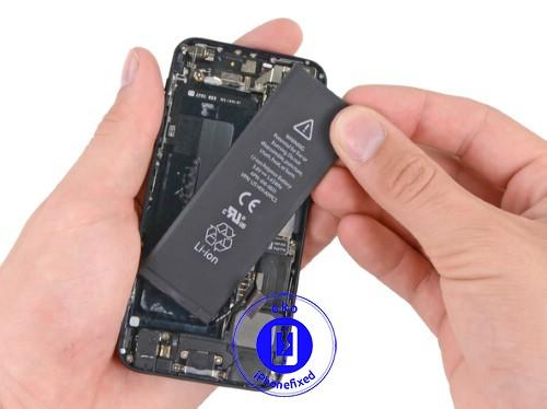 iphone-5-accu-batterij-vervangen