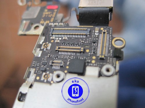 iphone-5-backlight-reparatie
