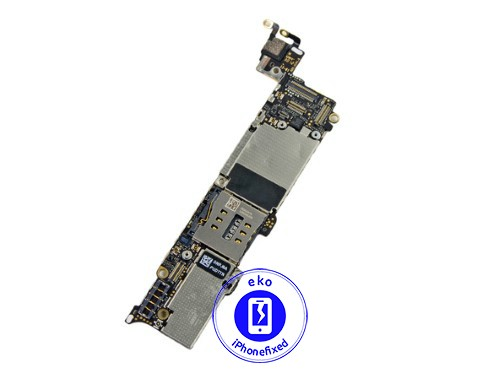 iphone-5-fpc-connector-reparatie