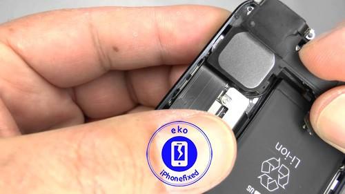iphone-5-speaker-muziek-vervangen