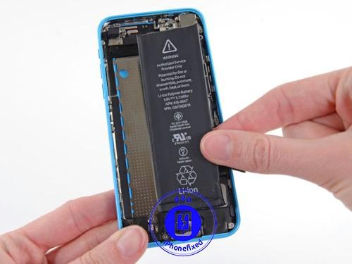 iphone-5c-accu-batterij-vervangen