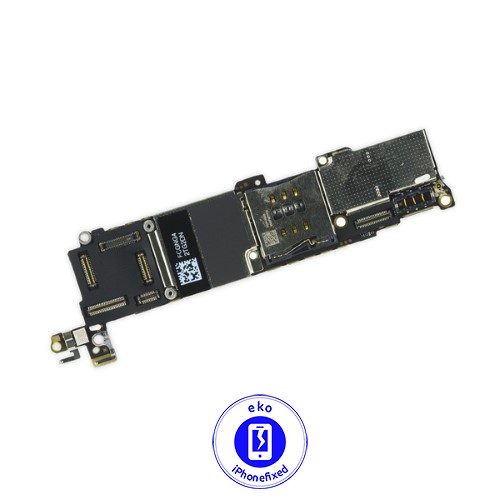 iphone-5c-fpc-connector-reparatie