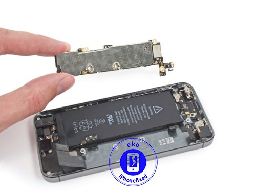 iphone-5s-data-recovery