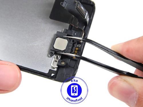 iphone-5s-earspeaker-vervangen