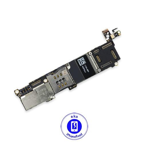 iphone-5s-fpc-connector-reparatie
