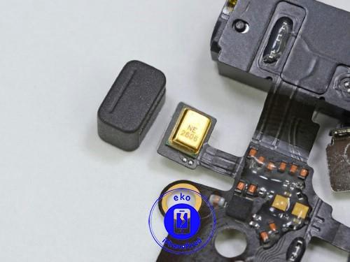 iphone-5s-microfoon-vervangen