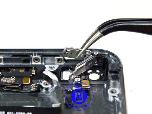 iphone-5s-power-knop-vervangen