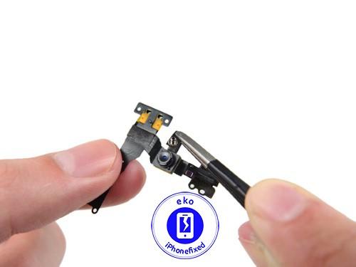 iphone-5s-proximity-sensor-vervangen
