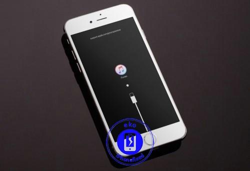 iphone-5s-software-probleem