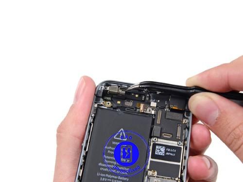 iphone-5s-trilknop-vervangen