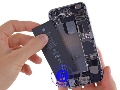 iphone-6-accu-batterij-vervangen