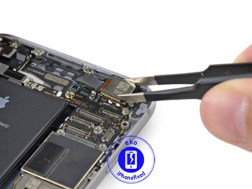 iphone-6-achter-camera-vervangen