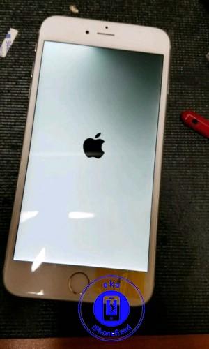 iphone-6-backlight-reparatie