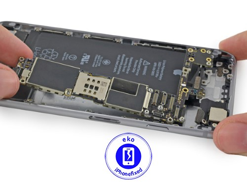iphone-6-data-recovery