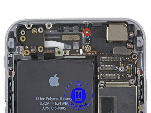 iphone-6-fpc-connector-reparatie