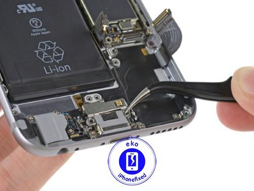iphone-6-headset-vervangen