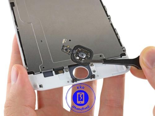 iphone-6-homeknop-vervangen