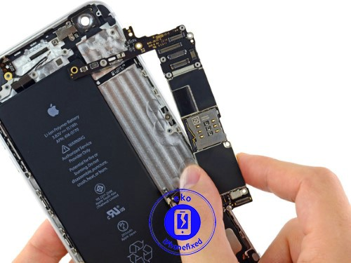iphone-6-plus-data-recovery