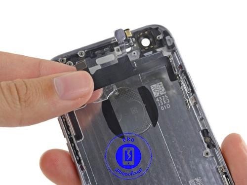 iphone-6-power-knop-vervangen