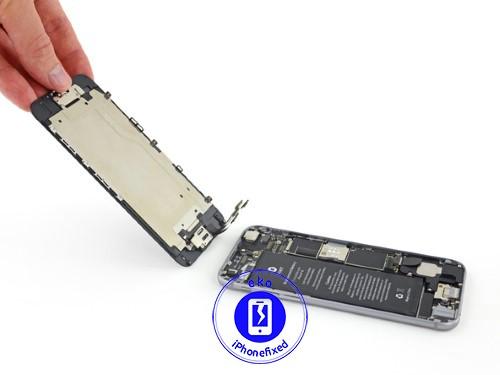 iphone-6-scherm-glas-vervangen