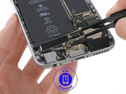 iphone-6-trilknop-vervangen